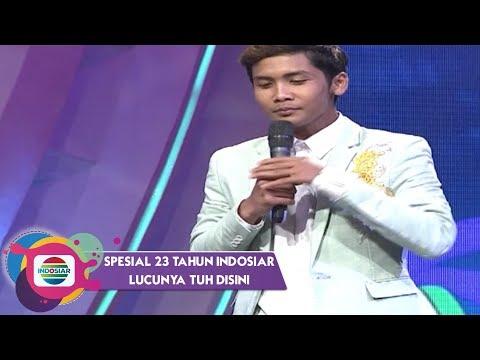 Download Video Lucunya Tuh Disini: Bintang SUCA 3 - Cerita Adik Bintang