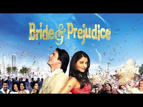 Bride and Prejudice UK Trailer