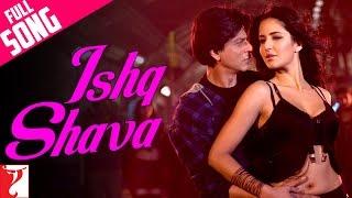 Nonton Ishq Shava - Full Song - Jab Tak Hai Jaan   Shah Rukh Khan   Katrina Kaif Film Subtitle Indonesia Streaming Movie Download