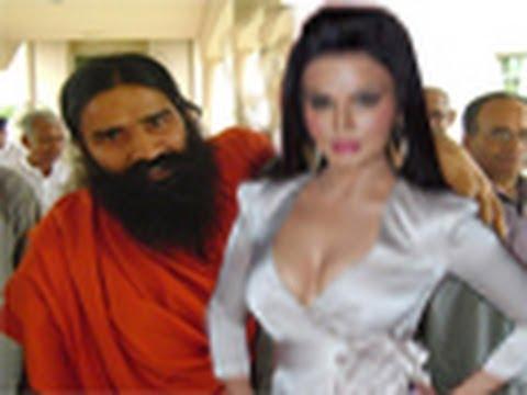 Rakhi sawant hot nuad pron images, classic taboo retro sex tits