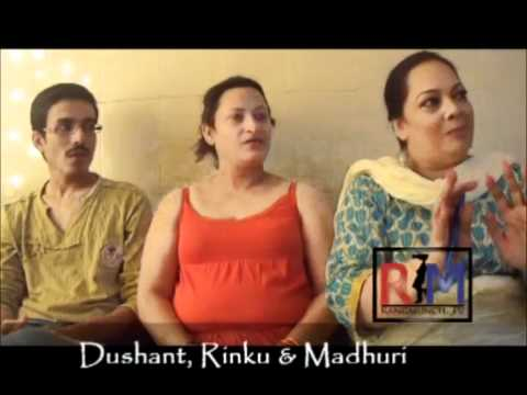 Video NBT 100 Episodes Special with Rangmunch.TV download in MP3, 3GP, MP4, WEBM, AVI, FLV January 2017