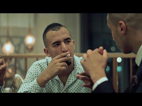 MR CRAZY - NTM [Clip Officiel] #HommedaffaireEP (видео)