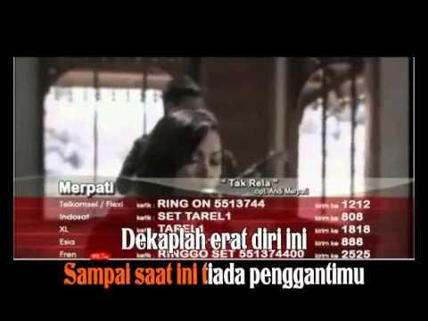 HARI DEMI HARI#MERPATI BAND#INDONESIA#LEFT