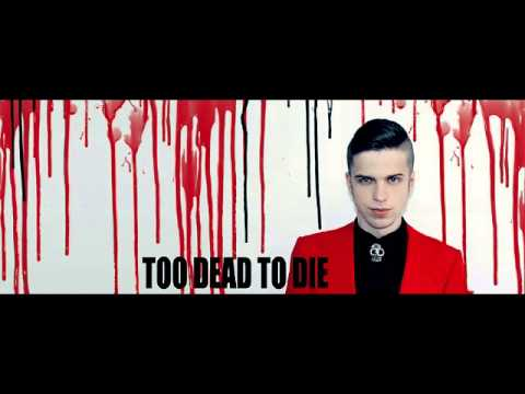 Too Dead to Die-