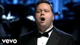 Video Paul Potts - La Prima Volta (First Time Ever I Saw Your Face) (Live At Kiev Opera House) MP3, 3GP, MP4, WEBM, AVI, FLV Juni 2018
