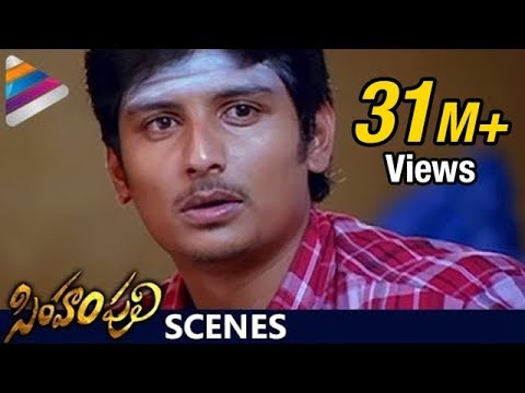 XxX Hot Indian SeX Jiiva Flirts with Aunty Simham Puli Movie Scenes Divya Spandana Mani Sharma Telugu Filmnagar.3gp mp4 Tamil Video
