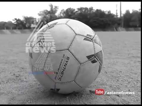 Asianet News Kalikkalam Special Episode | കളിക്കളം | 22 Sep 2016