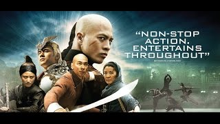 Nonton True Legend  2010  Chiu Man Cheuk Killcount Film Subtitle Indonesia Streaming Movie Download