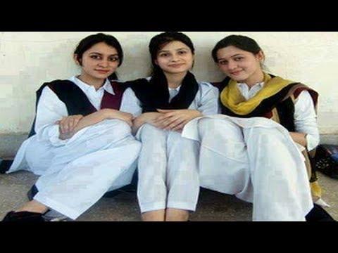 Urdu & Punjabi : Poems & Poetry & Shayari (Broken Heart Sad) - Aik Chitthi Likh Raha Hon