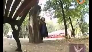 Kamra E Fshehur - Video Humor