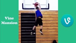 We hope you enjoy this sports vines compilation of July 2017 !!Please Share and Subscribe Vine Mansion for Best Videos.