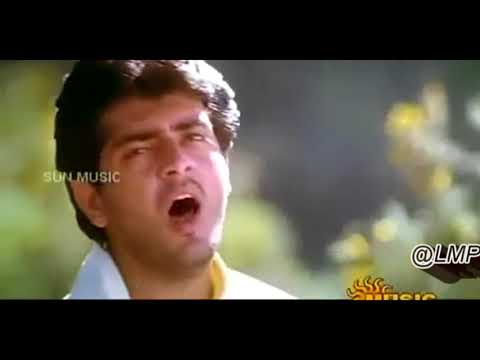 Tamil Songs-Vadivel Version Counter Troll__part 2
