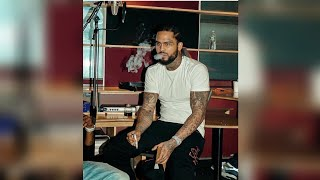 DAVE EAST   PREVIEWS SNIPPET OF HIS NEW SONG🔥🔥