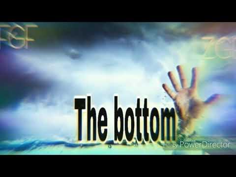 ZGE - The Bottom