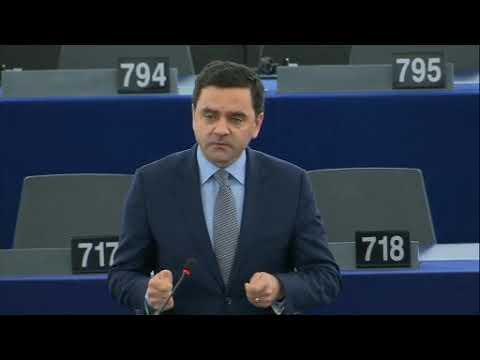 Pedro Marques debate sobre Conselho Europeu de dezembro de 2019