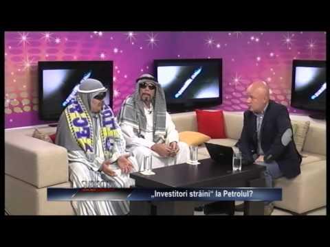 Emisiunea Subiectul Zilei – Marian Puscas si Valentin Lazar – 14 aprilie 2015