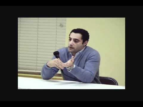 The Legacy of Dr. Ahmed Elkadi Part 5_0001.wmv