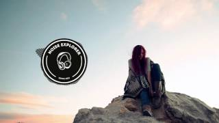 Melodic Chill Deep House Mix Part 14 full download video download mp3 download music download