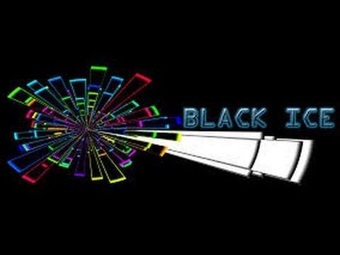 Indie Brew: Black Ice and Abita Torbodog