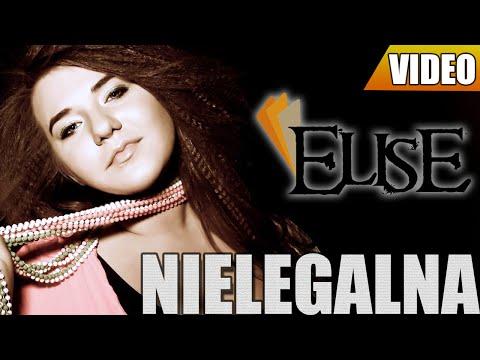 Elise - Nielegalna