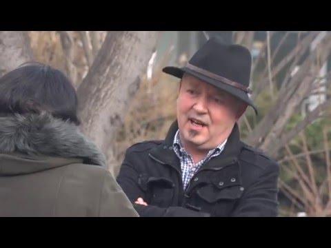 Emisiunea Povesti Nespuse – 30 ianuarie 2016 – Take Ionescu