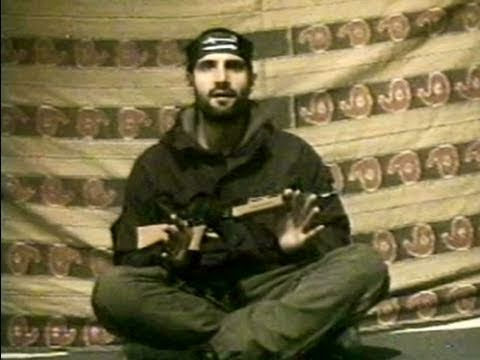 FOUR LIONS | Trailer & Filmclips deutsch german [HD]