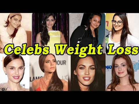 Crazy Things Hollywood And Bollywood Celebrity Do