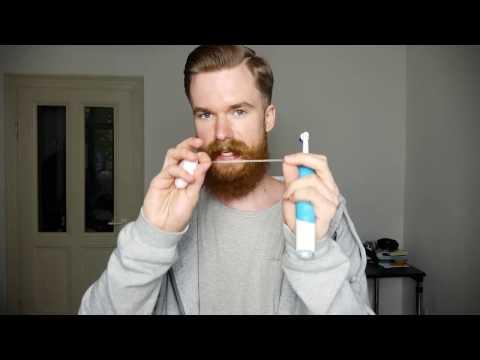 19 Tipps zur Körperpflege! | Körpergerüche, Mundgeruch und mehr