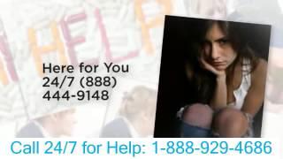 Beatrice (NE) United States  city photo : Beatrice NE Christian Alcoholism Rehab Center Call: 1-888-929-4686