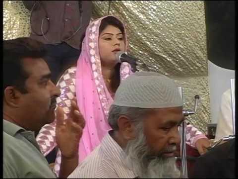 Video islamic |  qawwali  | sana zabaj  | masitiya  | jamnagar | gujrat | india download in MP3, 3GP, MP4, WEBM, AVI, FLV January 2017