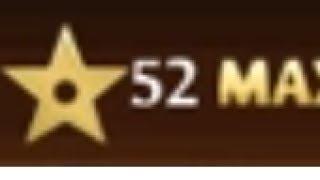 53xUZorMS7I