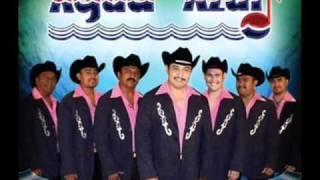 El reloj (audio) Conjunto Agua Azul