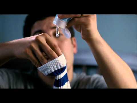 AMERICAN PIE: EL REENCUENTRO -Teaser Trailer HD