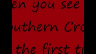 Crosby, Stills, Nash, and Young - Southern Cross Crosby, Stills, Nash & Young
