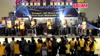 Kematian voc Brodin new pallapa hp metal indonesia