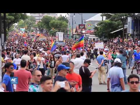 ¿Apoya Sergio Mena el matrimonio igualitario?