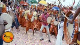 Video Mersal Aalaporan Vijay Mash-up | Aalaporan Video Song Vijay Version download in MP3, 3GP, MP4, WEBM, AVI, FLV January 2017