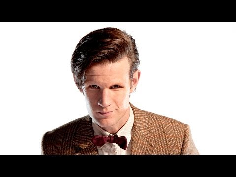 LL - Subscribe now for exclusive DOCTOR WHO videos & more: http://bit.ly/1aP6Fo9 Watch more DOCTOR WHO Top 11 Countdown videos: http://bit.ly/HVALdP Follow more D...