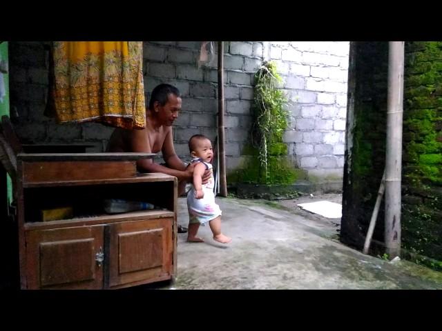 Video Bayi Umur 8 Bulan Main Hujan Hujanan Part 2 Mp3fordfiesta Com