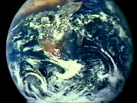 ScienceChannel - this is from the early 1990's. and it shows exactly how documentary programs were released , back then. Notice how they give a lot of information, within a s...