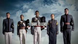 Philippine Military Academy Recruitment Video 2016 \