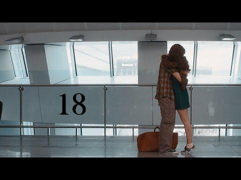 ► I Have Loved You Since We Were 18 - Alex + Rosie (Love, Rosie)