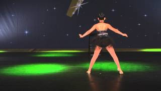 Monticello (MN) United States  city photos gallery : SOLO - KISSED ME - 2014 STARZ Competition Monticello MN