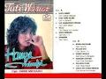 foto Tuti Wasiat   Sabar Ada Batasnya || Lagu Lawas Nostalgia - Tembang Kenangan Indonesia Borwap