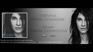 Video Sylwia Grzeszczak- California MP3, 3GP, MP4, WEBM, AVI, FLV Agustus 2018