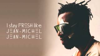 JEAN MICHEL OUT NOWhttps://itunes.apple.com/us/album/jean-michel-single/id1079101255Dru Barnes is a conceptual artist, musician, and self-described messenger. In 2013, he survived an attack that left him partially blind. Following his recovery, Barnes shed his former stage name, Jogyo, and embarked on a new artistic path. He turned to music--the purest form of expression--as a way to crystallize his profound near-death experience.Known for his groundbreaking live shows and dancehall rhythms, Barnes' latest tracks are stripped down and lighter in tone, revealing truth and vulnerability. His music is born from improvisation, synthesizing trap, trip hop, hip hop, rap, and '90s dance beats with influences that range from R&B and folk to world and new-age music. His work explores themes of love, connectedness, and universal awareness, utilizing sound as a tool for transformation.A native of Kingston, Jamaica, Barnes currently lives and creates in Brooklyn, New York, where he has performed at Lincoln Center and across the Lower East Side. His unique sound was featured on cellist Dave Eggar's grammy-nominated album, Kingston Morning. He cites legendary musician Herbie Hancock as his guiding spirit and Grace Jones as his creative muse.Barnes' album, Silent Light, debuts May 2016.
