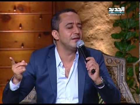 غنيلي تغنيلك حلقة الفنان علاء زلزلي