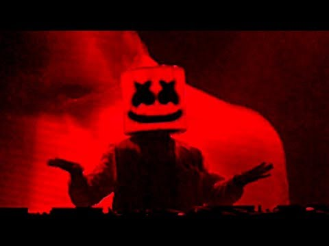 Video Spotlight live in New Orleans Marshmello pays tribute to Lil Peep download in MP3, 3GP, MP4, WEBM, AVI, FLV January 2017