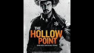 Nonton The Hollow Point Official Trailer 2016 Film Subtitle Indonesia Streaming Movie Download
