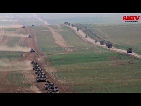 Pemerhati Astim: Kegagalan Tangani Ketegangan Di Semenanjung Korea Akan Berdampak Luas